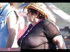 Online Compilation Sex Videos