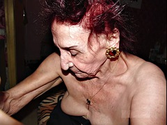 Granny Free Sex Movs Online