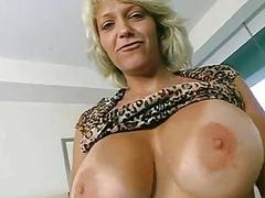 Busty Hot Sex Tube