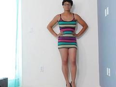 Casting Porn Videos