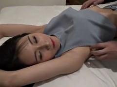 Asian Porn Videos Online