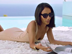 Gorgeous Sex Video HQ
