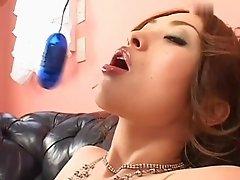 Japanese sex01