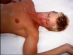 drilled by a big cock