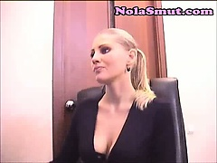 BigBoobsAlise Big Tits On Webcam