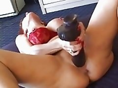 Orgy - 3 Chicks On A Dick