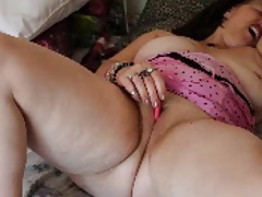 Matures Sex Videos HQ