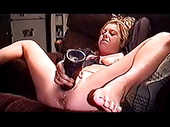 white wife gots bbc fantasies