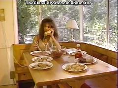 free classic pornstar videos