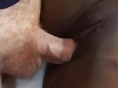 Two american dicks for one hot indian chick