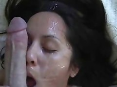 best facial ever